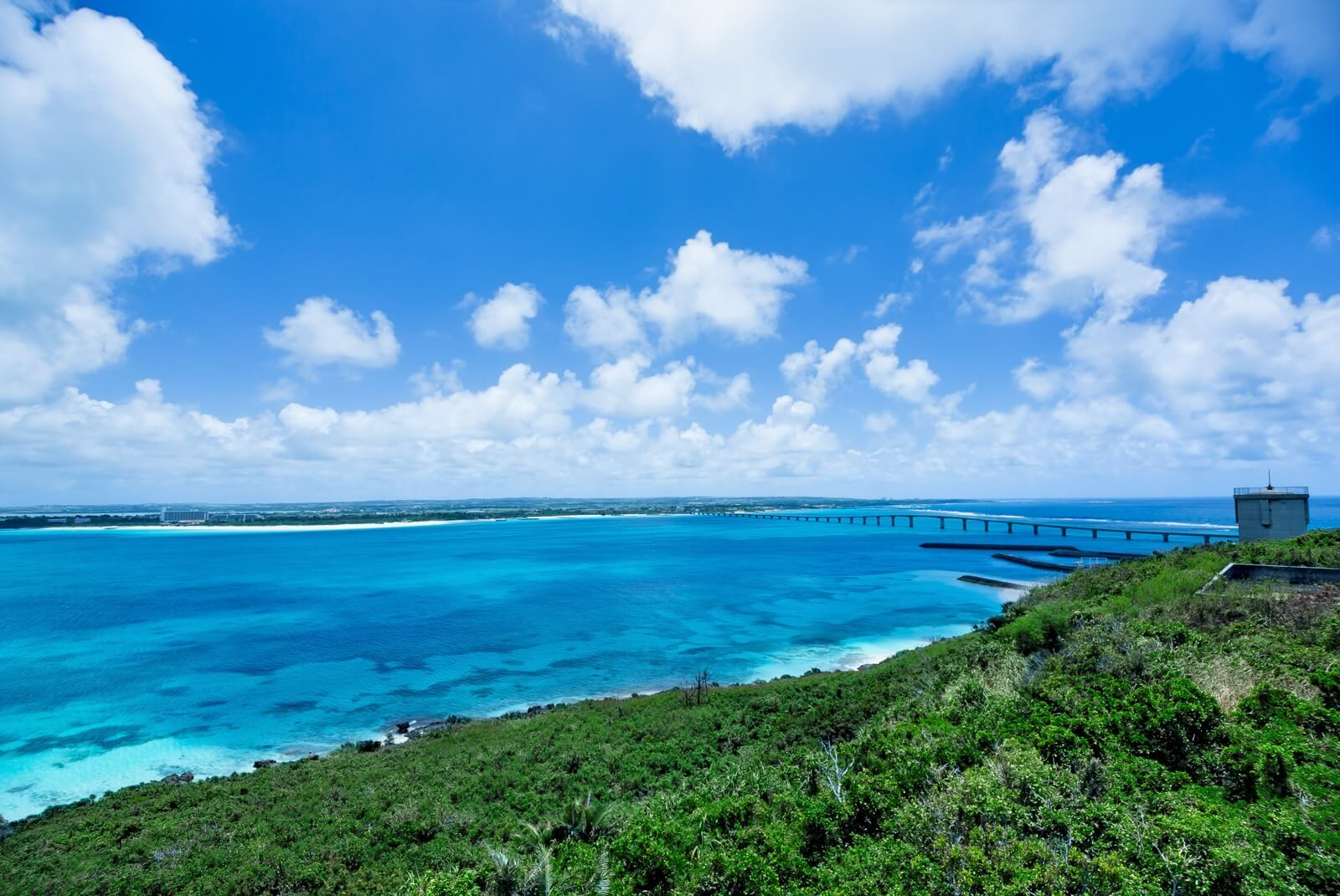 宮古島に行くならぜひチャレンジして欲しい!海の魅力を全身で体験できるアクティビティ